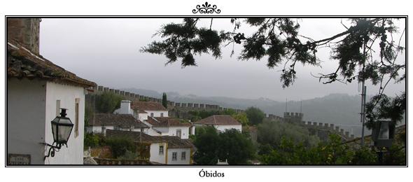 loubliette_obidos