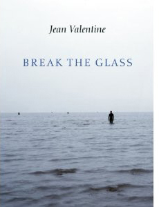 Valentine_BreaktheGlass230x300