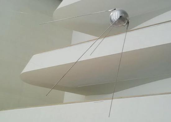 stlascaux_sputnik_c2012