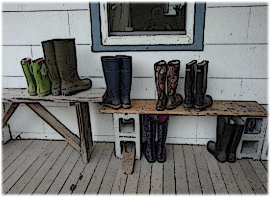 110825_stlascaux_boots_hawthorne_valley_c20111
