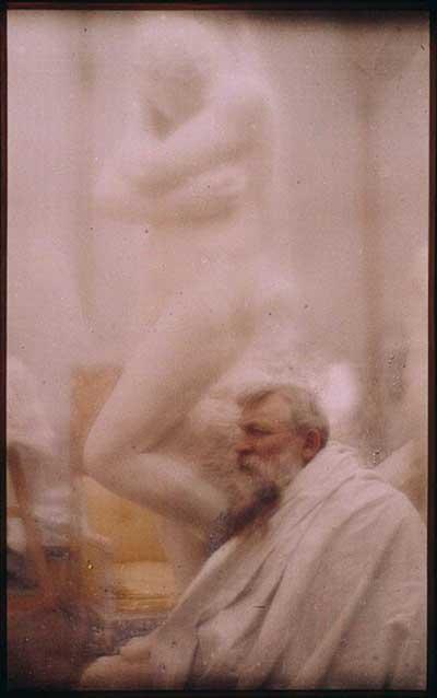 Steichen_Rodin_Eve_1907_400x638